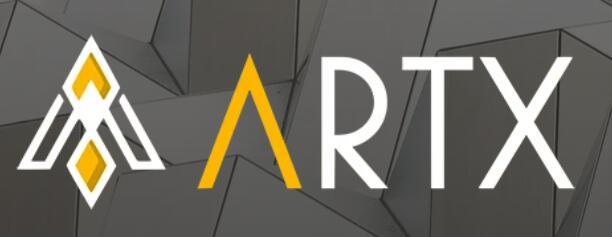 ARTX Trading