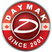 Daymak International Inc.