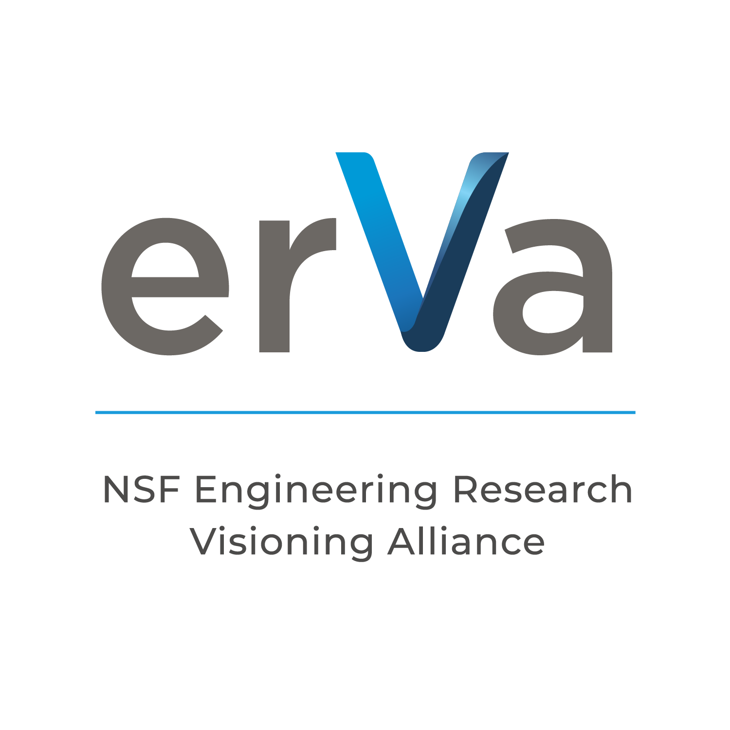 Engineering Research Visioning Alliance: ERVA
