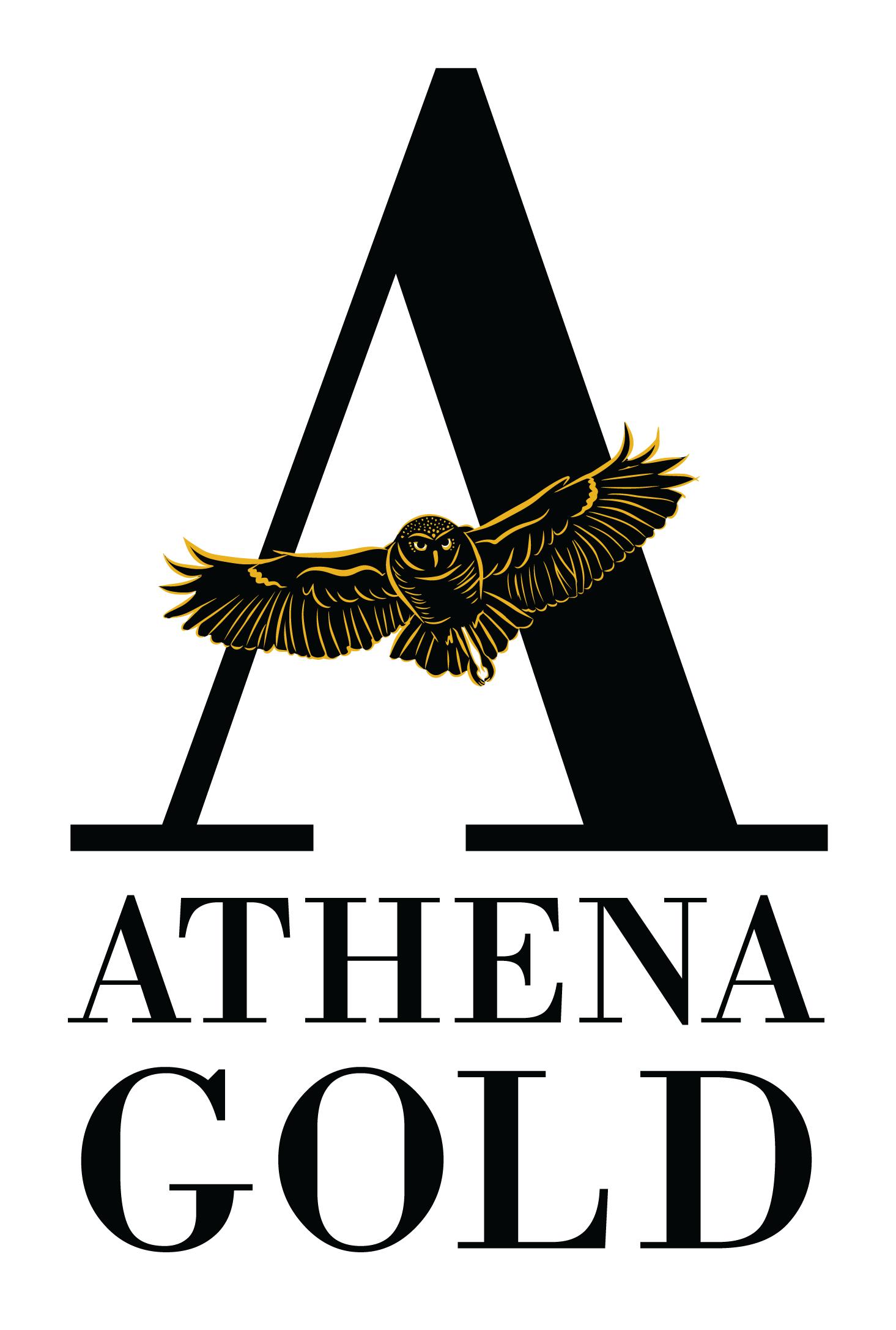 Athena Gold Corporation
