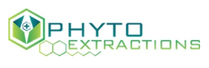 Phyto Extractions Inc.