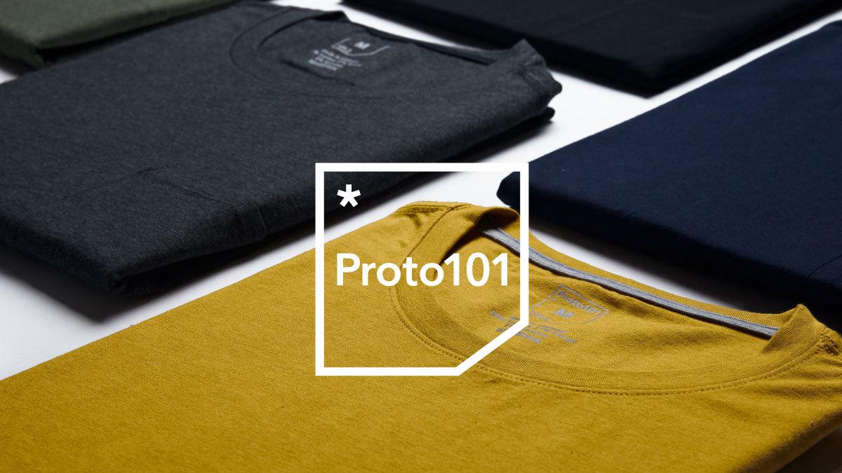 Proto101
