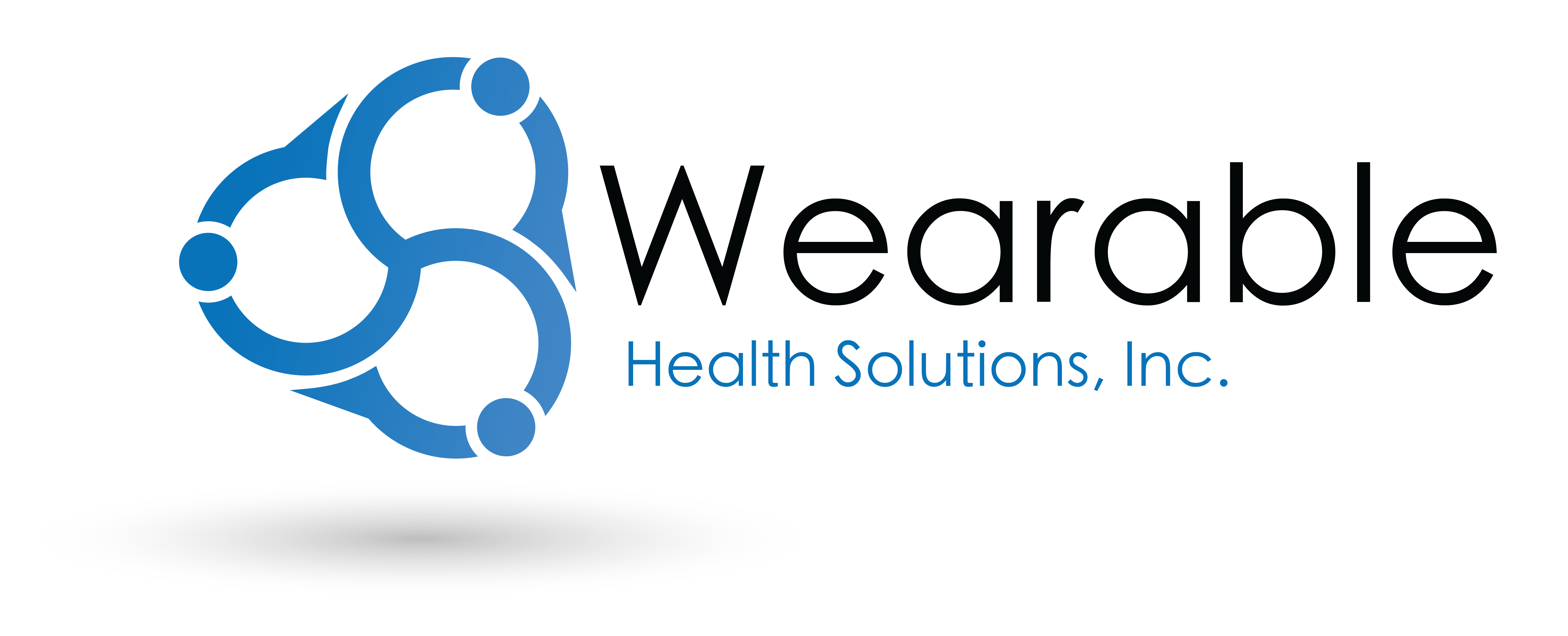 Wearable Health Solutions, Inc.