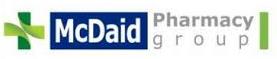 McDaid Pharmacy Group