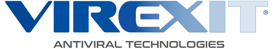 VirExit Technologies, Inc (OTC PINK: VXIT)