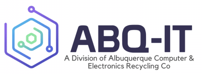 ABQ-IT