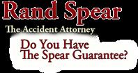 Rand Spear