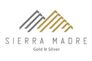 Sierra Madre Gold and Silver
