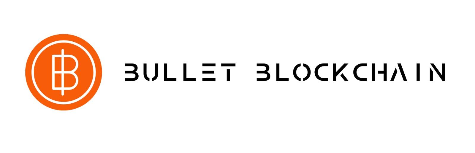 Bullet Blockchain LTD