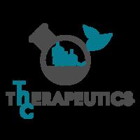 THC Therapeutics, Inc