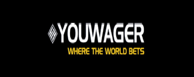 YouWager