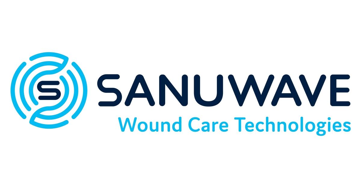 SANUWAVE HEALTH, INC