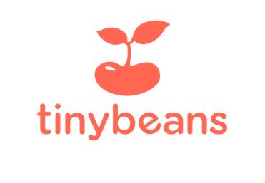 Tinybeans Group Ltd