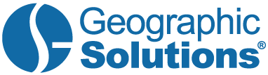 Geographic Solutions, Inc.