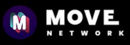 MOVE Network