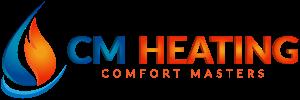 CM Heating, Inc.