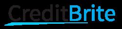 CreditBrite.com