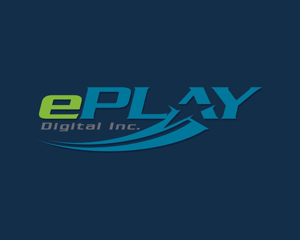 ePlay Digital Inc