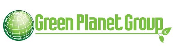 Green Planet Group, Inc.
