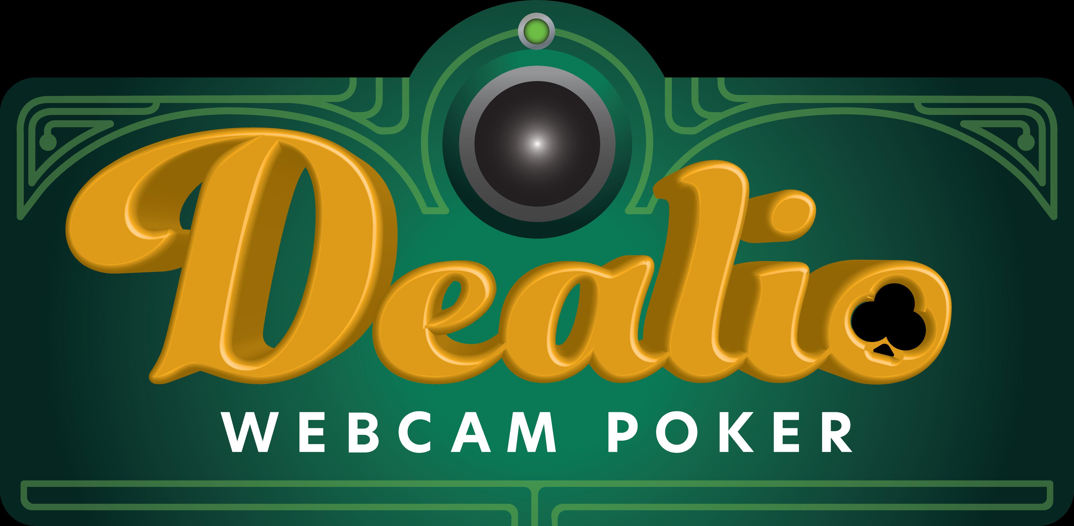 Dealio Poker Enterprises