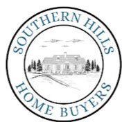 Southern Hills Home Buyers