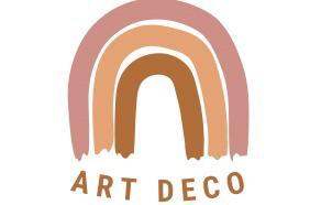 ARTDECO Ltd.