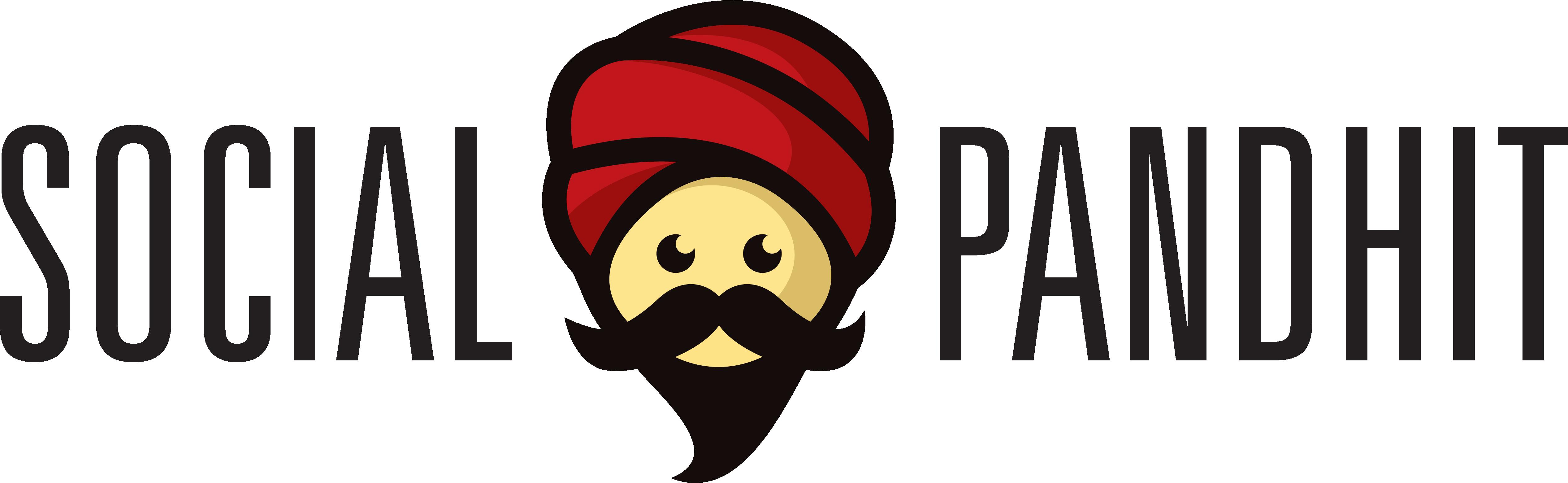 Social Pandhit