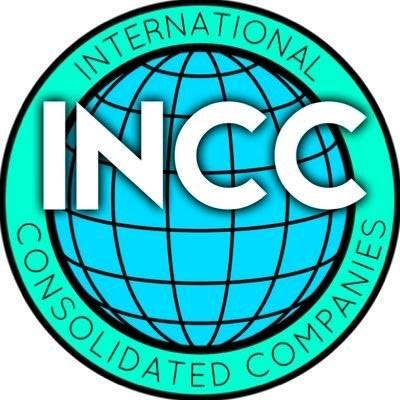 International Consolidated Companies, Inc.