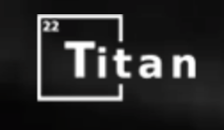 Titan Investment Limited