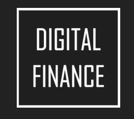 Digital Finance LLC