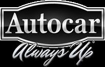 Autocar, LLC