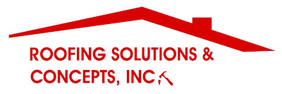 Roofing Solutions & Concepts, Inc.
