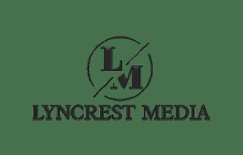 Lyncrest Media