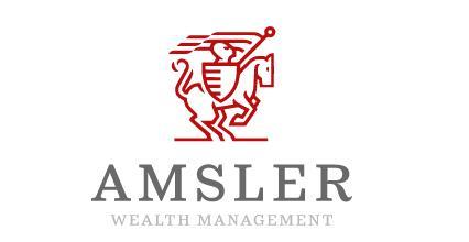 Amsler Wealth Management