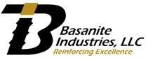 Basanite Industries, LLC