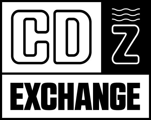 CDzExchange