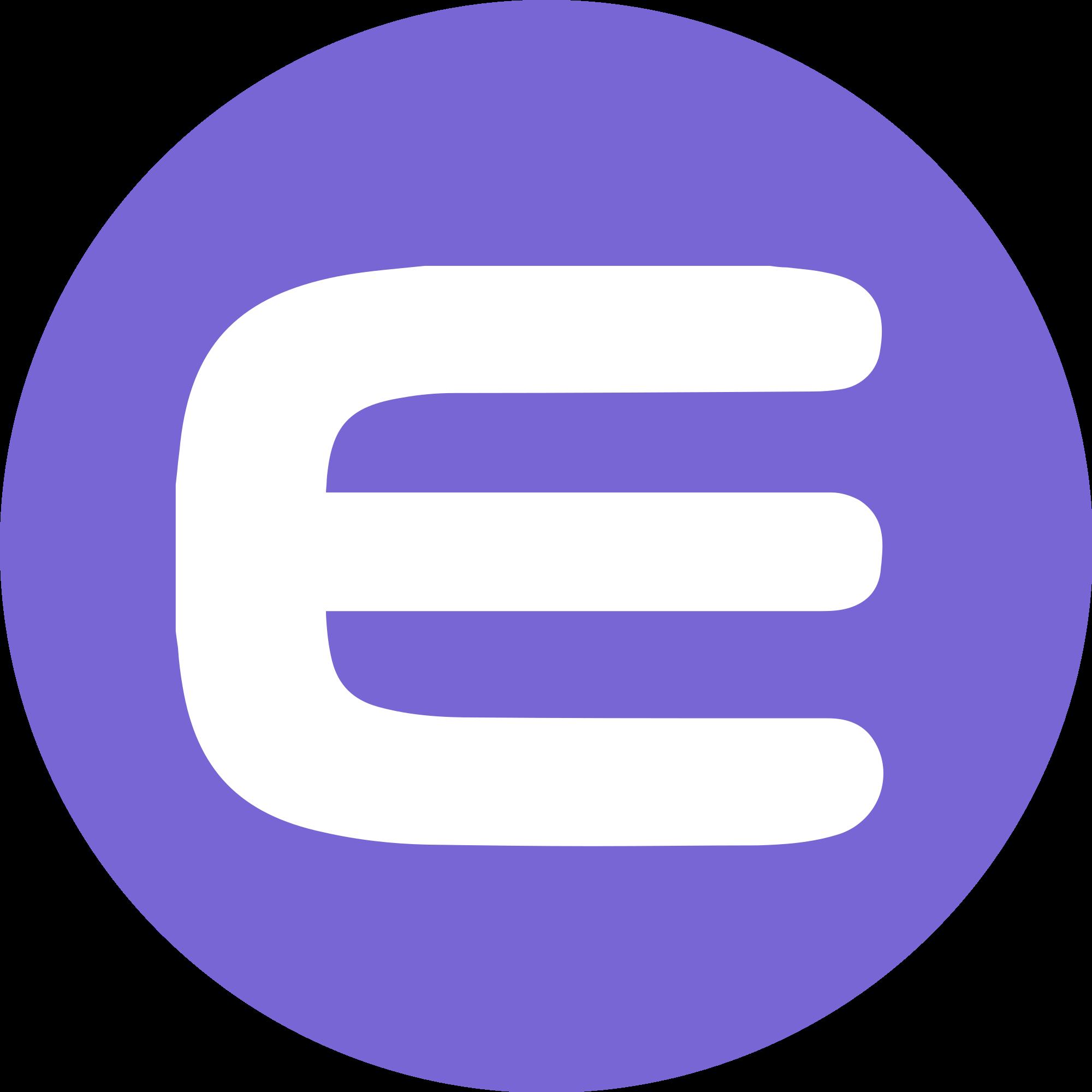 Enjin