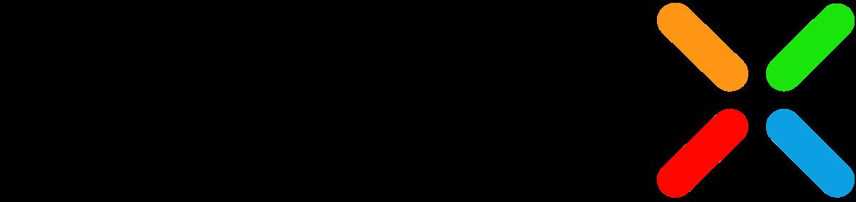 EonX Technologies Inc.