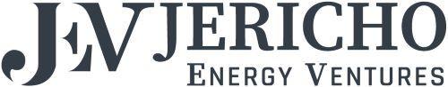Jericho Energy Ventures Inc.