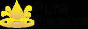 PurePressure
