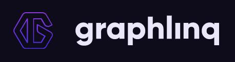 GraphLinq