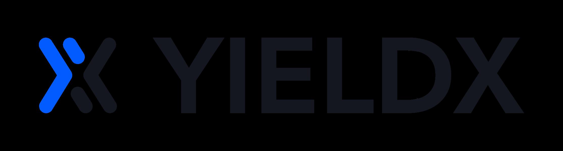 YieldX