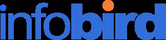 Infobird Co., Ltd.