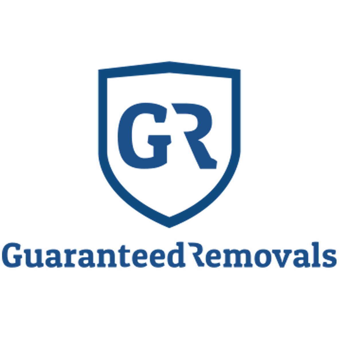 Guaranteed Removals