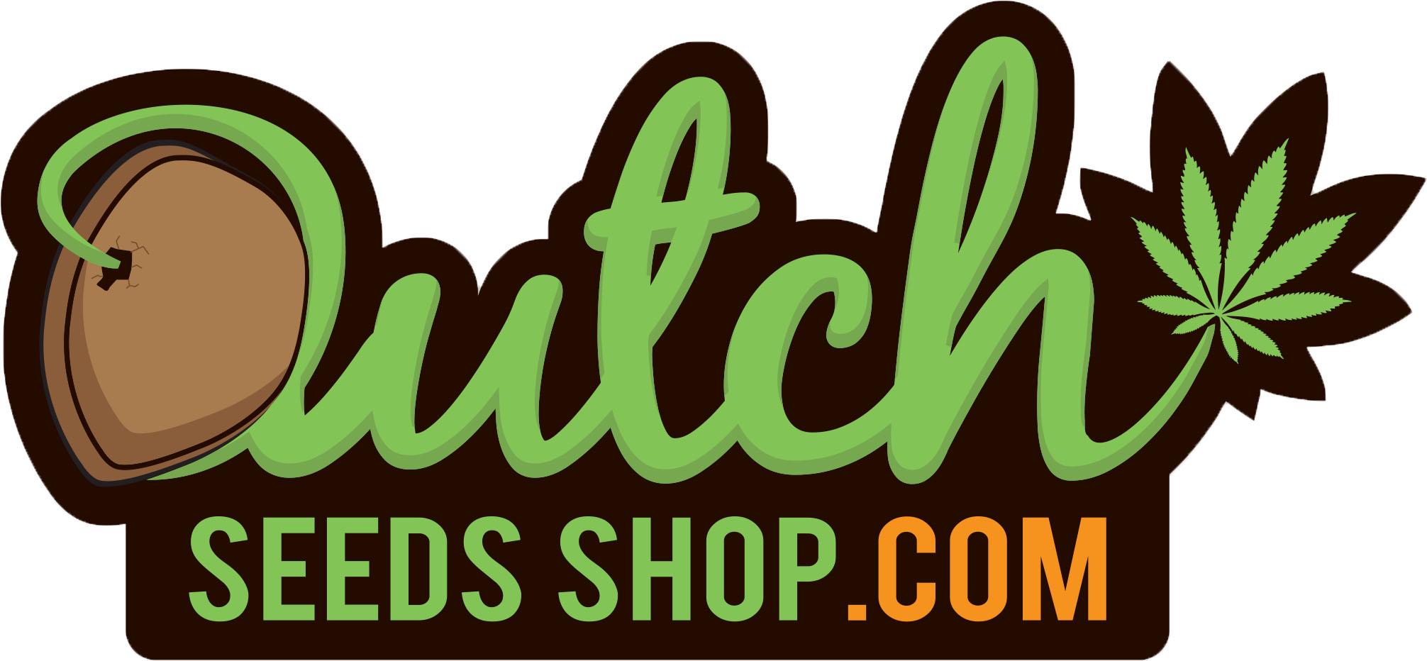 Dutch Seeds Shop