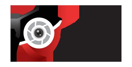 Precision Home Pros