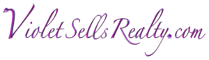 Violet Sells Realty