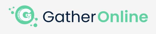 Gather Network