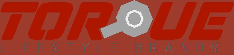 Torque Lifestyle Brands, Inc.