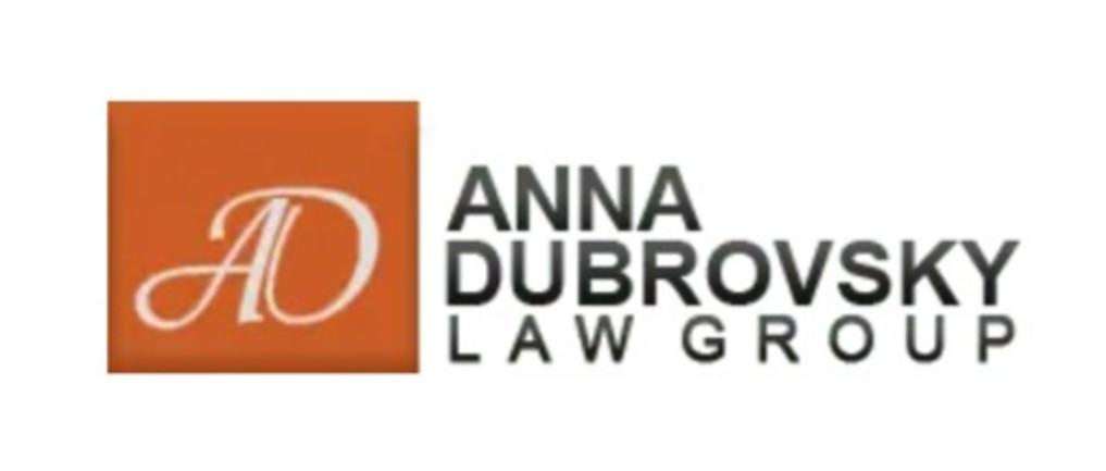 Anna Dubrovsky Law Group